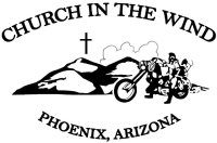 church_in_the_wind.jpg