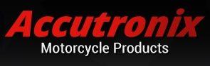 accutronix_logo.jpg