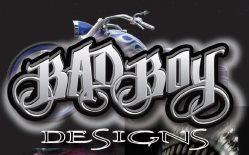 bad_boy_design.jpg
