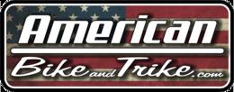 american_bike.png