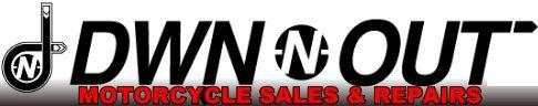 DWN_logo.jpg