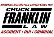 chuckfranklin.jpg