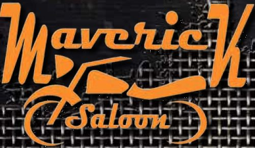 maverick_logo.jpg