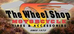 wheelshop.jpg