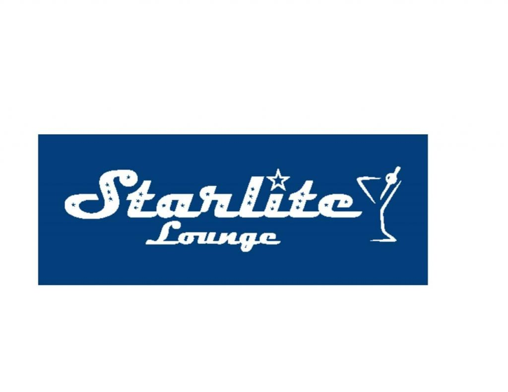 starlite_lounge.jpg