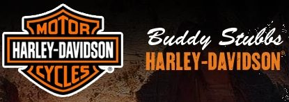 buddy_stubb_logo.jpg
