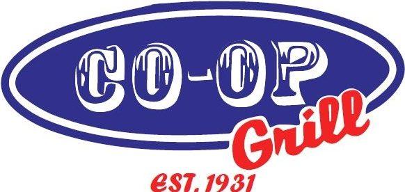 co-op_logo.jpg
