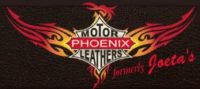 phx_motor_leather.jpg