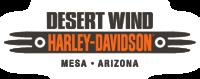 desert_wind_hp.png