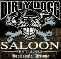 dirty_dogg_logo.jpg