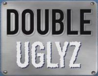 double_uglyz.jpg