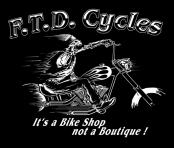 FTDCycles.jpg