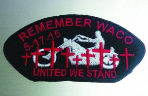Remember Waco
