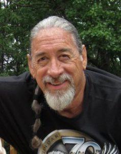 Bob Molleman