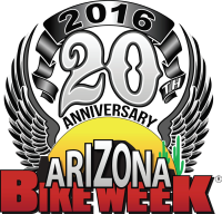 AZ Bike Week