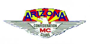 ACMC Logo