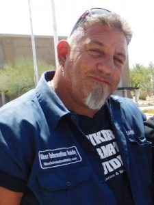 Frank Zuccaro