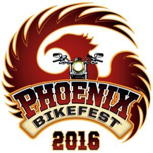 phx_bikefast