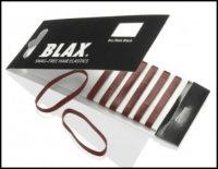 Blax Hair Elastics