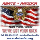 www.abateofaz.org