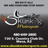 www.skunkmotorsports.com
