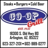 www.co-opgrill.com